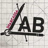 inarcassa lab Facebook